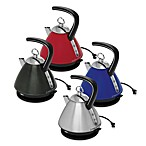 Chantal® 52-Ounce Ekettles™