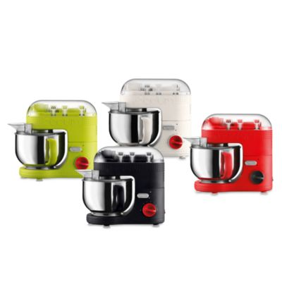 Bodum® Bistro 5-Quart Capacity Electric Stand Mixer