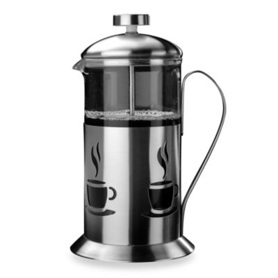 BergHOFF® Cook & Co. 4-Cup French Press