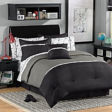 Kyle Bedding Set
