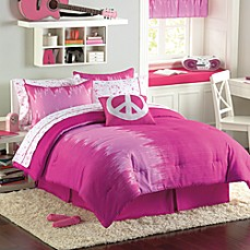 Clarissa Bedding Super Set