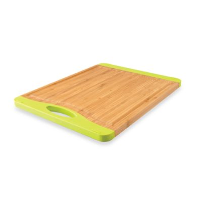 BergHOFF® Medium Rectangle Bamboo Chopping Board