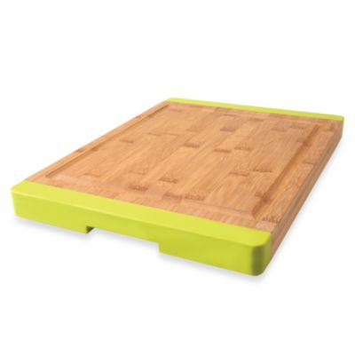 BergHOFF® Professional Bamboo Chopping Board