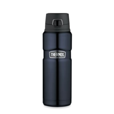Thermos® Stainless King™ 24-Ounce Beverage Bottle