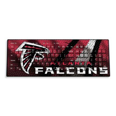 NFL Wireless Keyboard