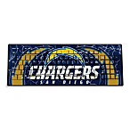 NFL San Diego Chargers Wireless Keyboard