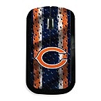 NFL Chicago Bears Wireless Mouse