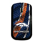 NFL Denver Broncos Wireless Mouse