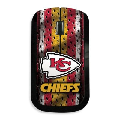NFL Wireless Mouse