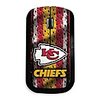 NFL Kansas City Chiefs Wireless Mouse