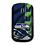 NFL Seattle Seahawks Wireless Mouse