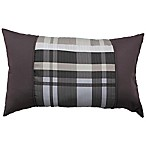 image of Cambridge Oblong Toss Pillow