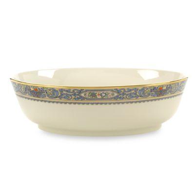 Autumn® Vegetable Bowl
