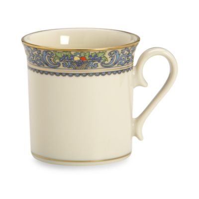 Lenox® Autumn® 12-Ounce Mug