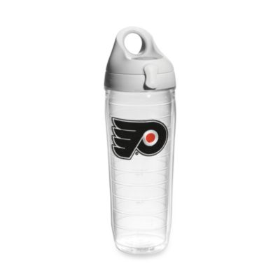 Tervis® NHL Philadelphia Flyers 24-Ounce Water Bottle
