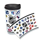Tervis® All NHL Team Logos Wrap 16-Ounce Tumbler with Lid