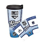 Tervis® NHL Los Angeles Kings Wrap 24-Ounce Tumbler