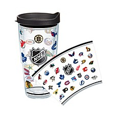 Tervis® NHL All Team Wrap 24-Ounce Tumbler
