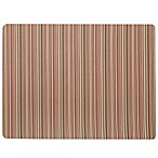 Tuscan Stripe Placemat