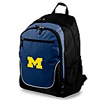 University of Michigan Collegiate Backpack