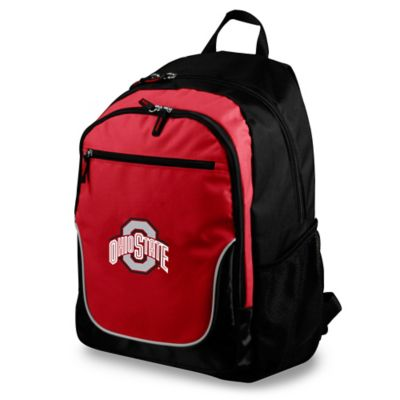 Ohio State Collegiate Backpack
