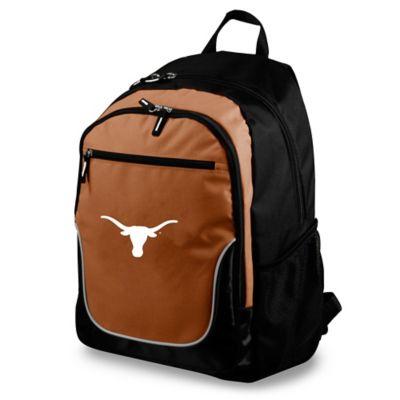 University of Texas Collegiate Backpack