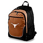 University of Texas Collegiate Backpack