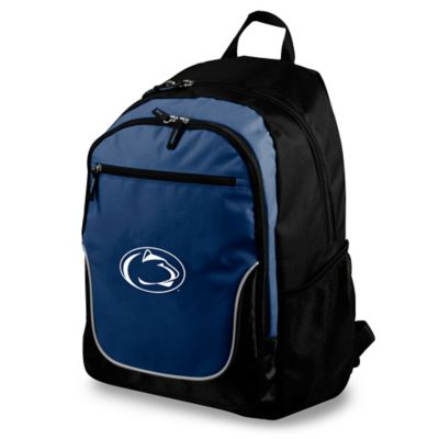 Penn State Collegiate Backpack