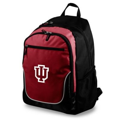 Indiana University Collegiate Backpack