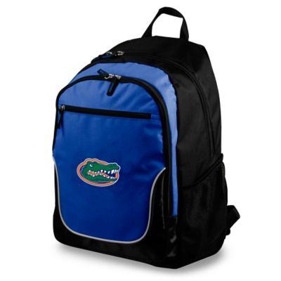 University of Florida Collegiate Backpack