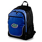 University of Florida Collegiate Backpack