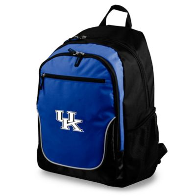 University of Kentucky Collegiate Backpack