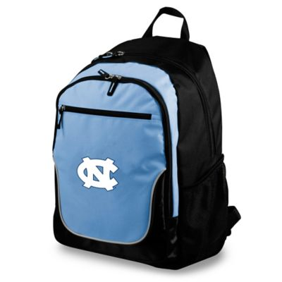 University of North Carolina Collegiate Backpack