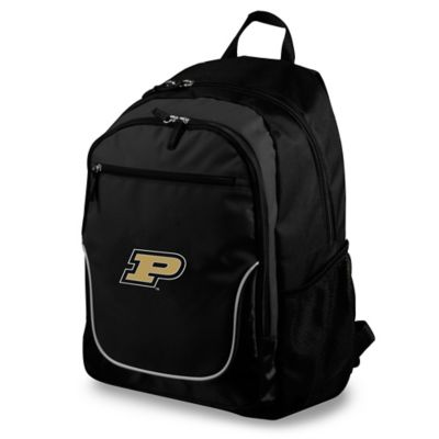 Purdue University Collegiate Backpack