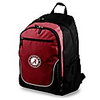 University of Alabama Collegiate Backpack