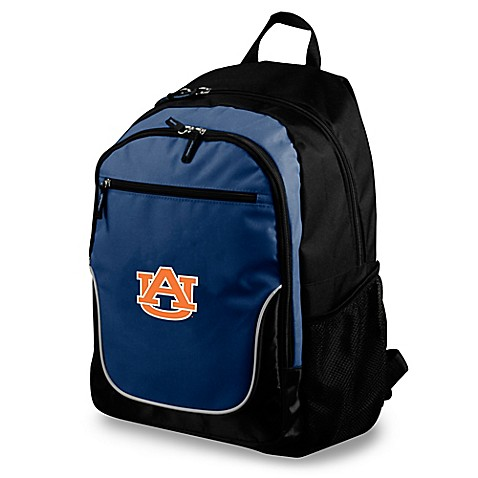 Auburn University Collegiate Backpack