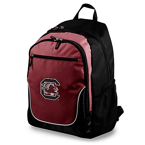 University of South Carolina Collegiate Backpack