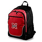 University of Nebraska Collegiate Backpack