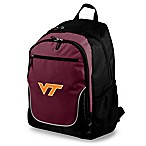 Virginia Tech Collegiate Backpack