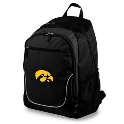 University of Iowa Collegiate Backpack