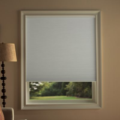 Insulated Darkening Window Shades