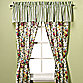 Laura Ashley® Wakefield Window Valance