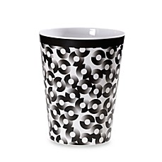 Threadless Discos Wastebasket