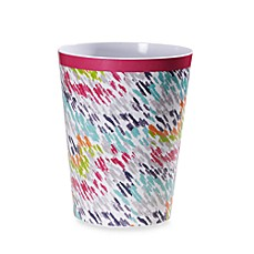 Threadless Color Race Wastebasket