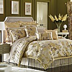 Croscill® Solitaire Comforter Set