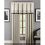 Burke Window Treatments