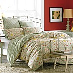 Vue Kieran Reversible Twin Comforter Set