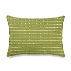 Vue™ Coriander Oblong Toss Pillow
