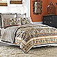 Vue Cocobon Reversible Twin Comforter Set