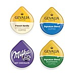 Gevalia Signature Decaffeinated Cappuccino T-Discs for Tassimo™ Hot Beverage System